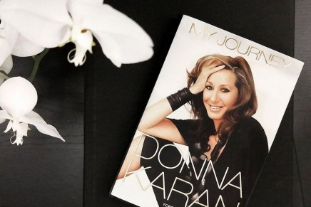 LVMH's Donna Karan sold to G-III, the owner of Karl Lagerfeld and Ivanka Trump fashion licenses