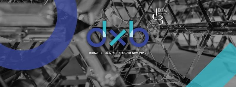 dubai-design-week-2016