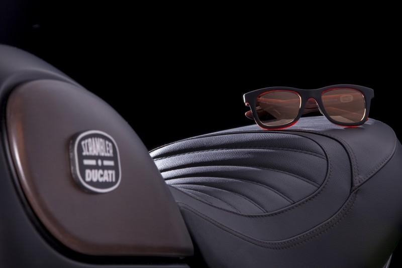 ducati-scrambler-italia-indipendent-motorbike-eyewear collection-