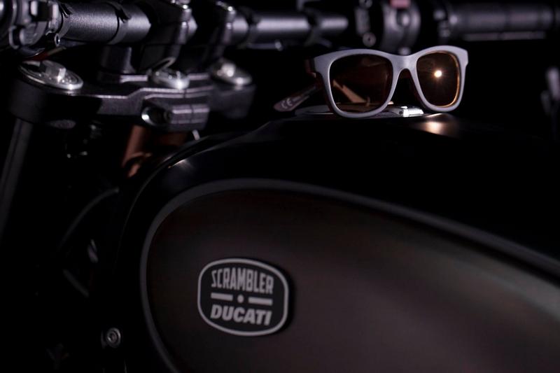 ducati-scrambler-italia-indipendent-motorbike-eyewear collection