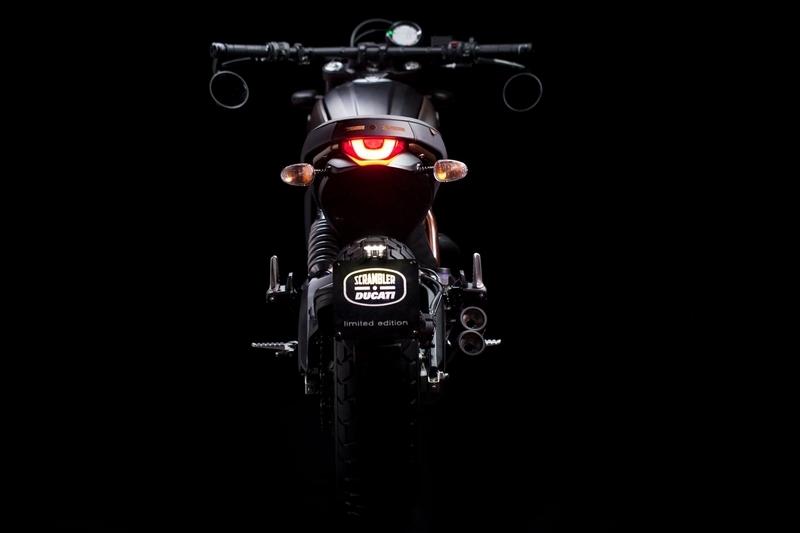 ducati-scrambler-italia-indipendent-motorbike-rear