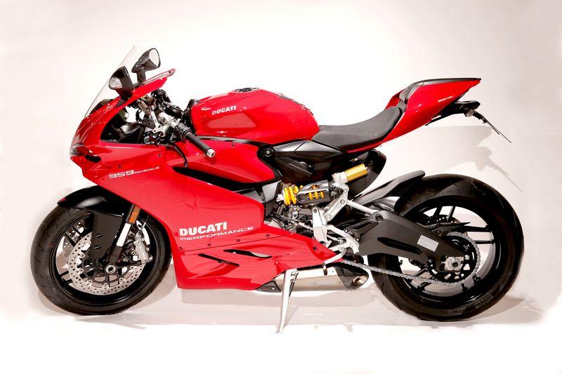ducati_959_special_edition_bike