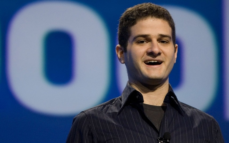 dustin -Top 20 wealthiest individuals under the age of 35.