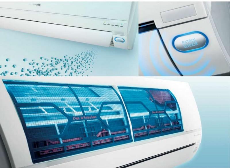 e-ion-air-purifier