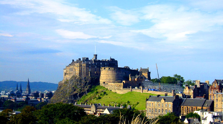 edinburgh_attractions
