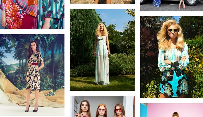 ellie-lines-fashion-brand