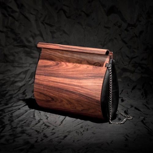 embawo wood bags