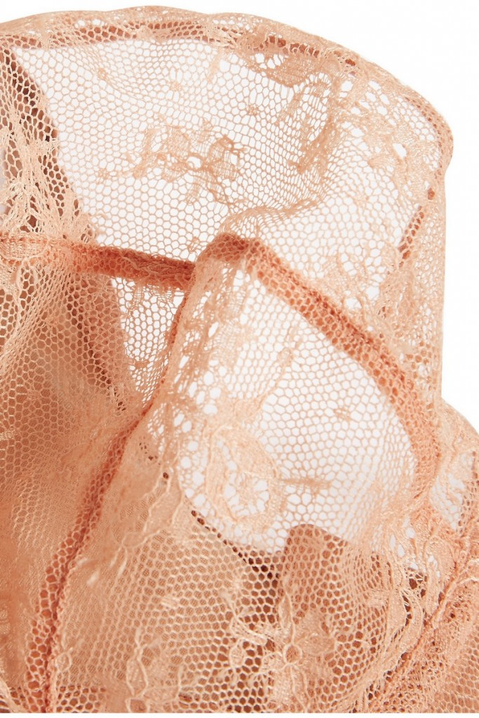 eres 2016-leavers lace-
