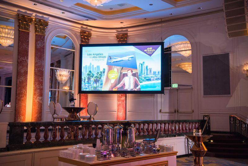 etihad airways lax lounge 2016-2luxury2-com-launch-