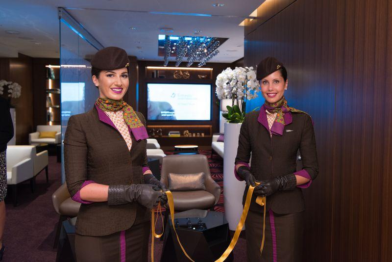 etihad airways lax lounge 2016-2luxury2-com