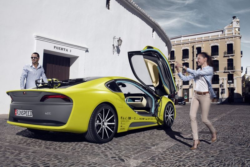 etos_car-concept-ext-renderings 2016