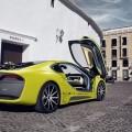etos_exterior_car