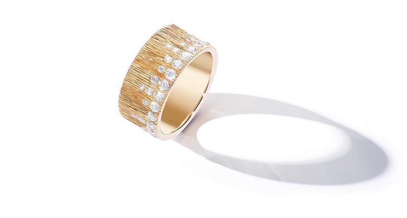 extremelypiaget_2016-collection-rings in gold