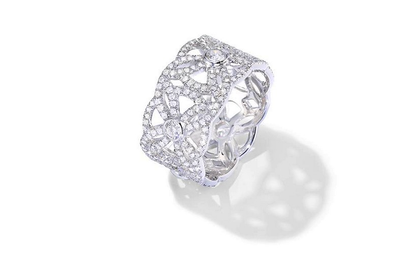 extremelypiaget_2016-collection-rings