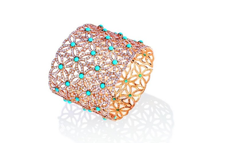 extremelypiaget_cuff-2016-collection