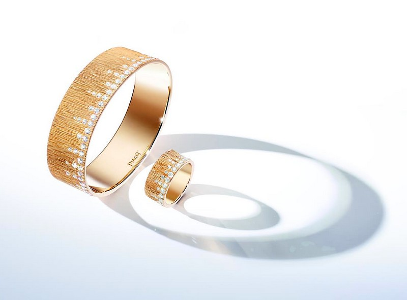 extremelypiaget_cuffs-2016-collection-