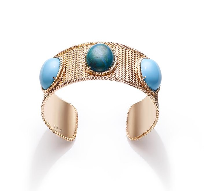 extremelypiaget_cuffs-2016-collection-0001