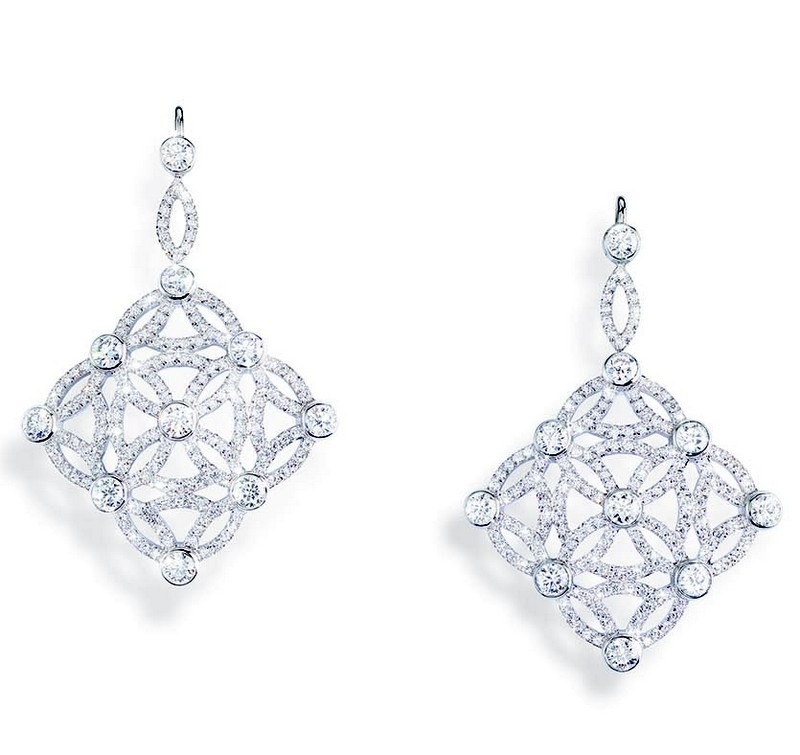 extremelypiaget_earrings-2016-collection-0001