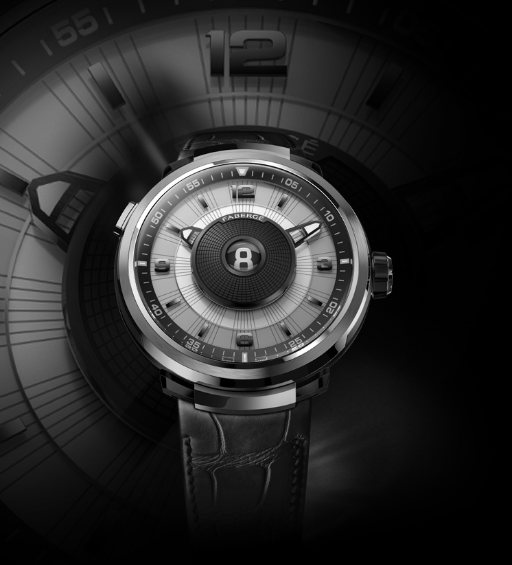 faberge-the-faberge-visionnaire-dtz