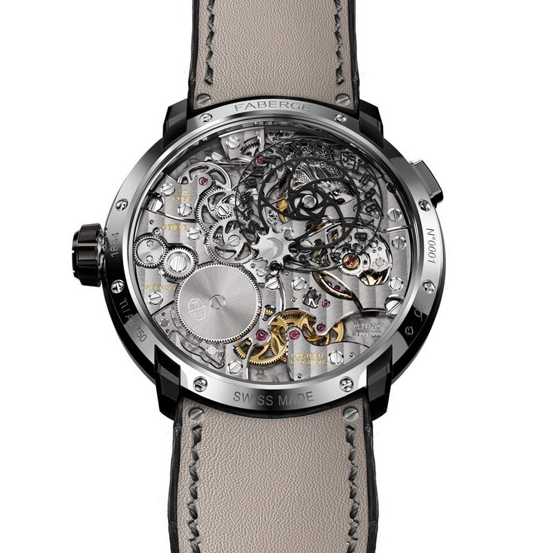 faberge-the-faberge-visionnaire-dtz-watch