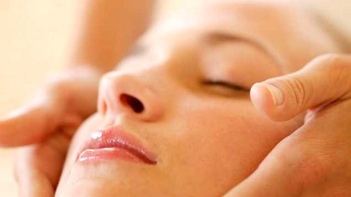 facial treatments four seasons le spa casablanca
