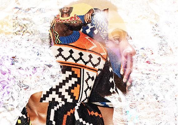 fashion utopias