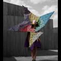 fashion utopias2016 Sommerset House London -February 2016