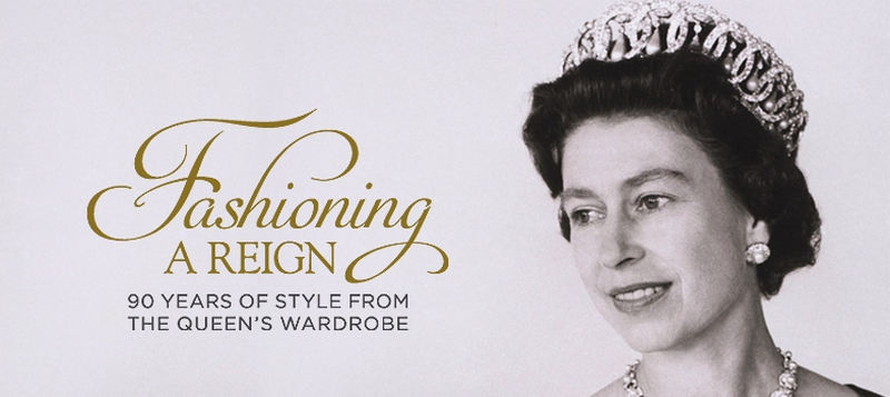 fashioning a reign 2016