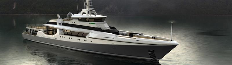 fassmer-beiderbeck-designs-80m-explorer-yacht-