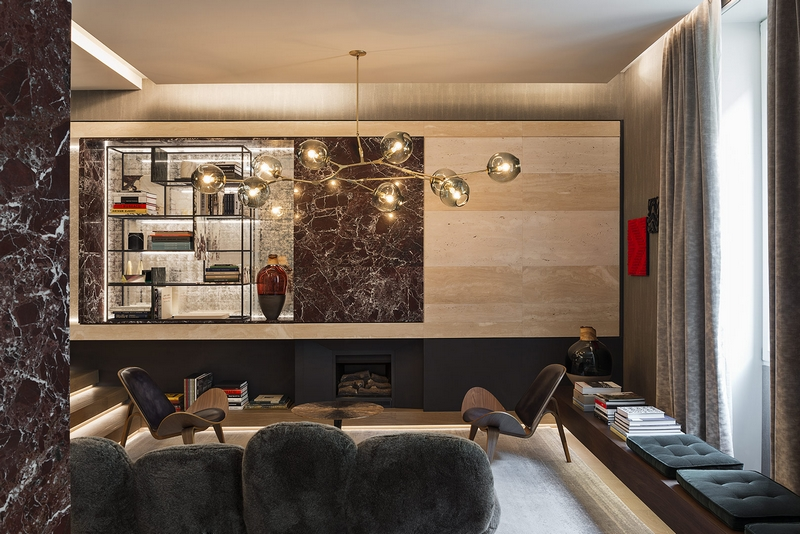 fendi private suite palazzo fendi rome