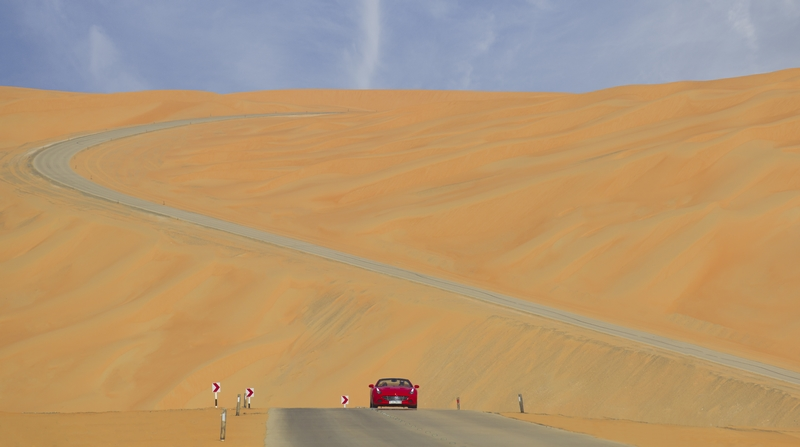 ferrari deserto rosso 2016 video-car_ferrari-california-t--