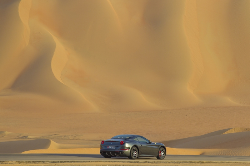ferrari deserto rosso 2016 video-car_ferrari-california-t