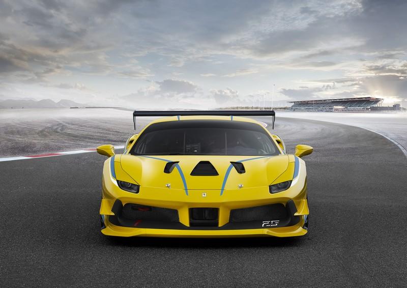 ferrari_488_challenge_car