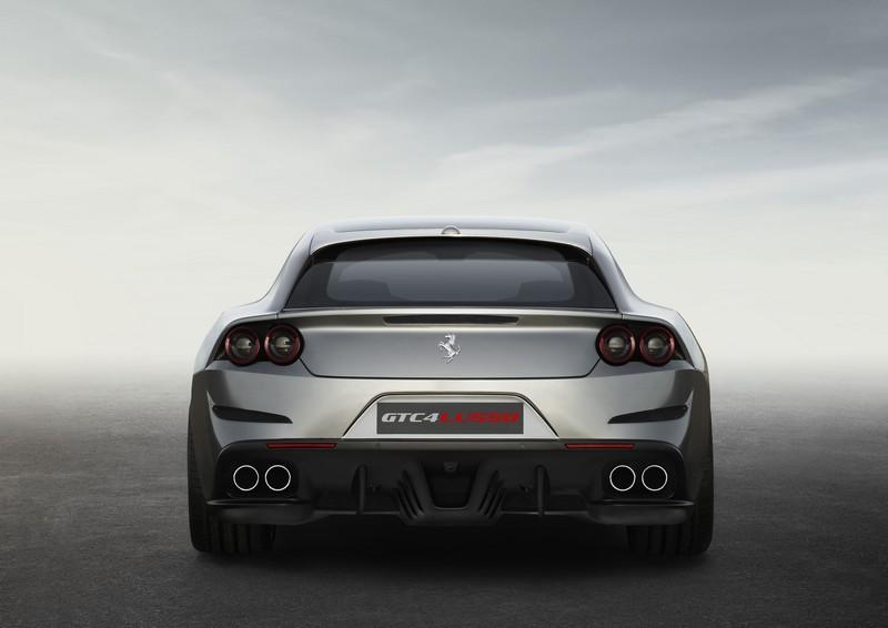 -ferrari_gtc4lusso_geneva motor show2016-rear