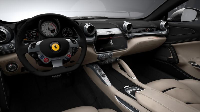 -ferrari_gtc4lusso_interior-cockpit