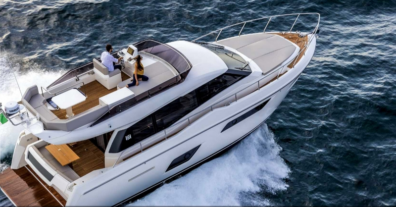 ferretti-yachts-450-aerial