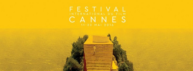 festival international de cannes 2016