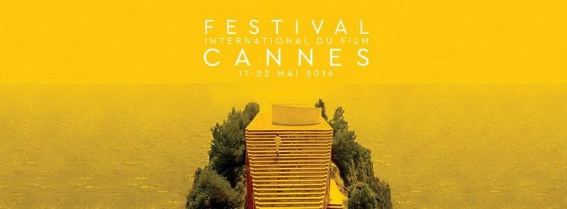 festival international de cannes 2016