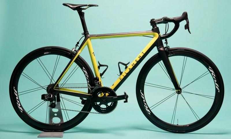 filament bicycles