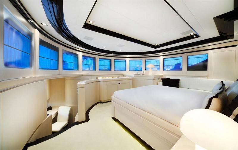 filippetti-navetta26_yacht-