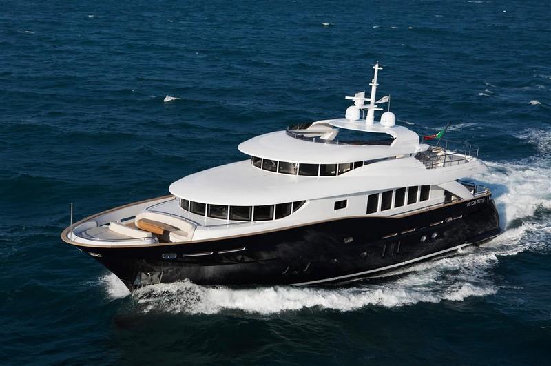 filippetti-navetta26_yacht-ext-