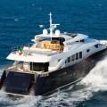 filippetti-navetta26_yacht-ext
