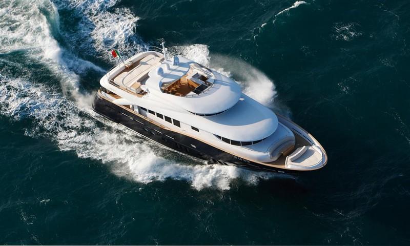 filippetti-navetta26_yacht-from above