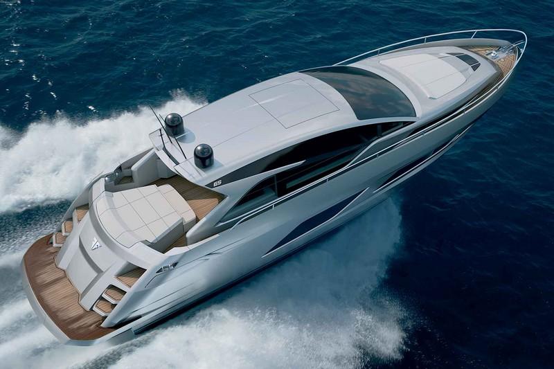 filippetti-s65_exterior - boat-aerial