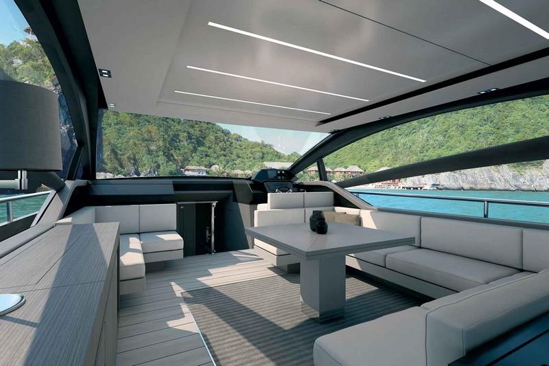 filippetti-s65_exterior - boat-int