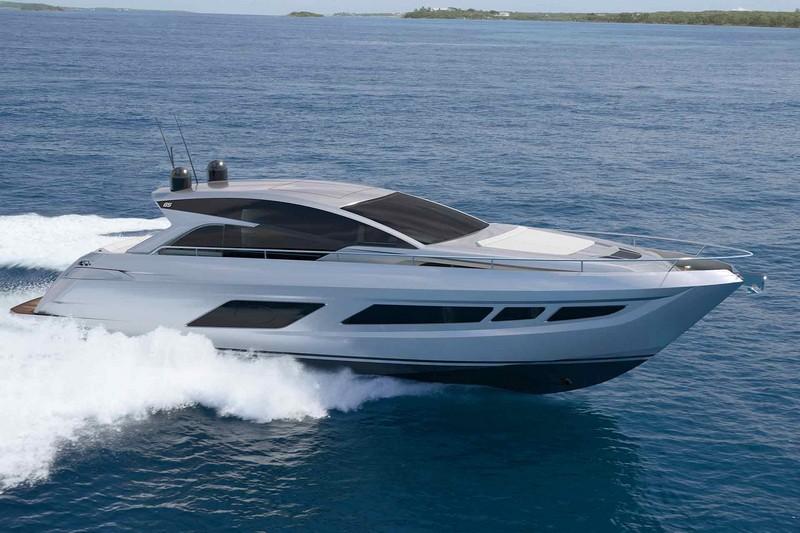 filippetti-s65_exterior - boat