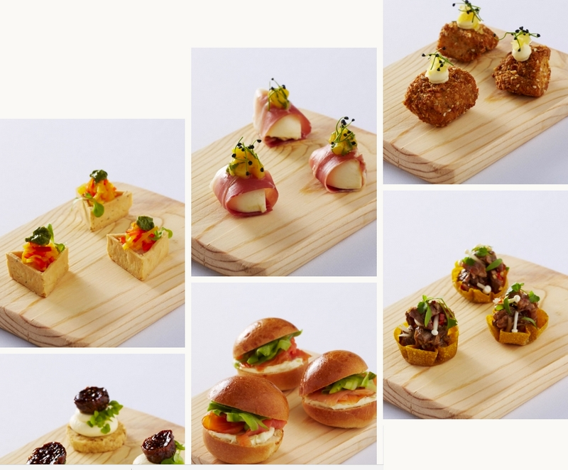 flavourscatering