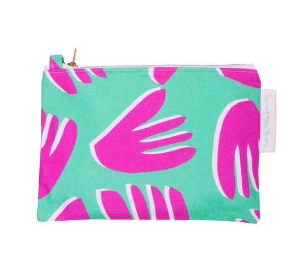 floral_pouch_by_sunny_todd_prints_from_tent_london-tent-london-at-london-design