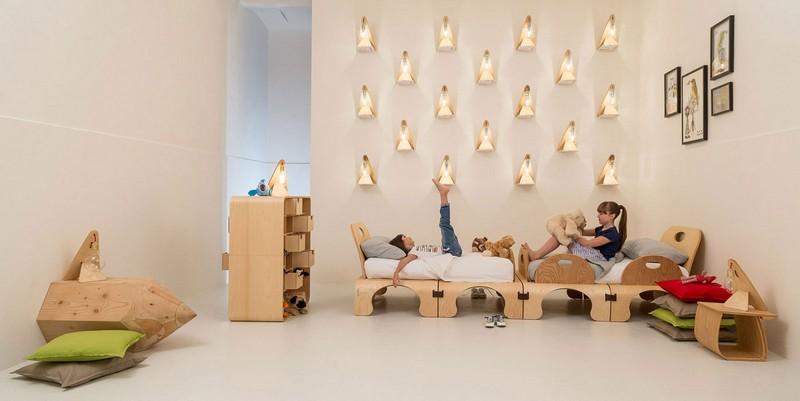 flowerssori-furniture-home collectionforkids--