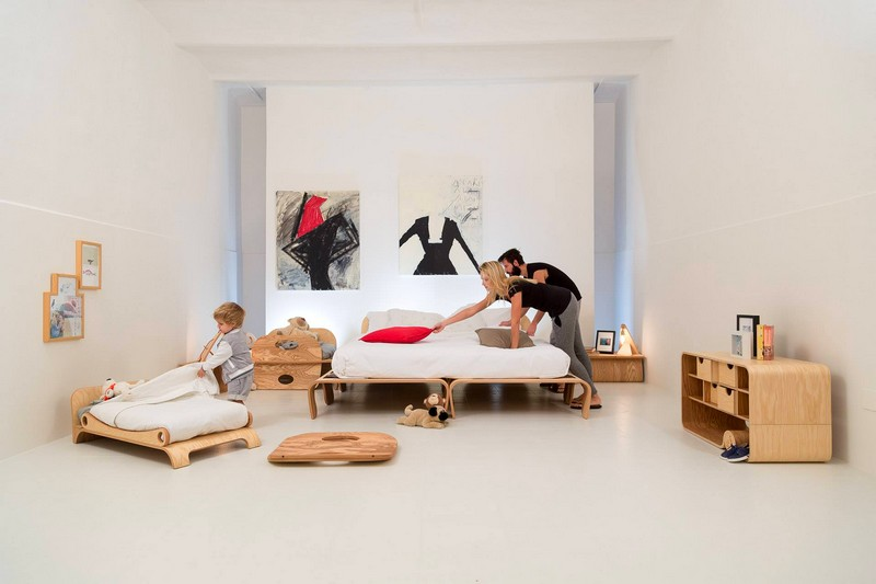 flowerssori-furniture-home collectionforkids-2016 collection